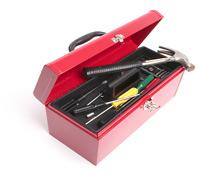 toolbox2_175h1