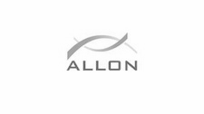 allon 640x360GREY