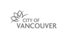 cityvancouverbw v2