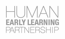 human_early_learning_partnership 284x171GREY