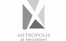 metropolis-at-metrotown-logo290x180GREY