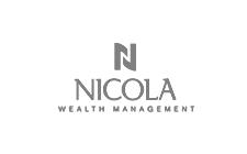 nicolabw1 v2