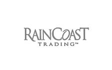 raincoastbw1 v2